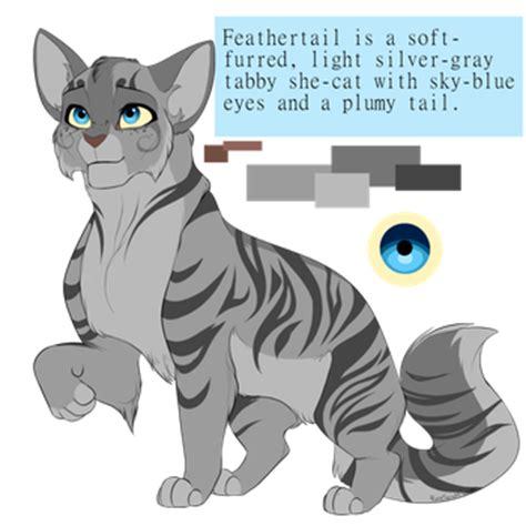 #feathertail | explore feathertail on deviantart