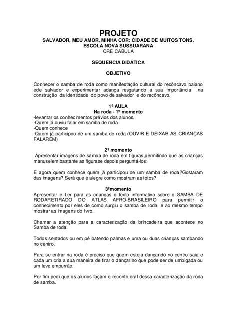 Sequência didatica_projeto_salvador__samba_de_roda