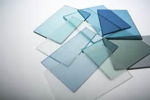 sliding glass shower doors frameless glass amp mirror company sumner wa glassman inc