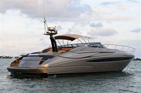 riva boats for hire hire boat riva rivale 52 access all areas dream boats