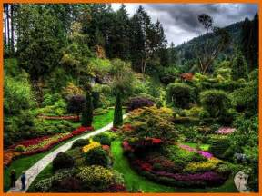 get images beautiful gardens around the world