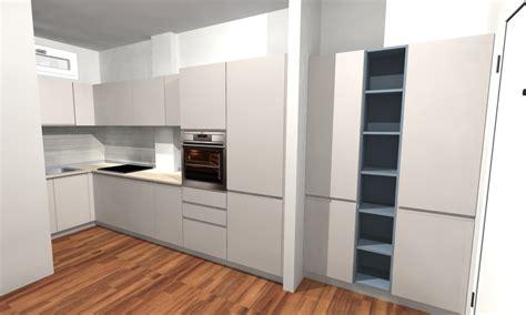zamagni arredamenti casa r2 manutenzione straordinaria appartamento estivo