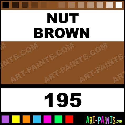nut brown fast enamel paints 195 nut brown paint nut brown color plasti kote fast