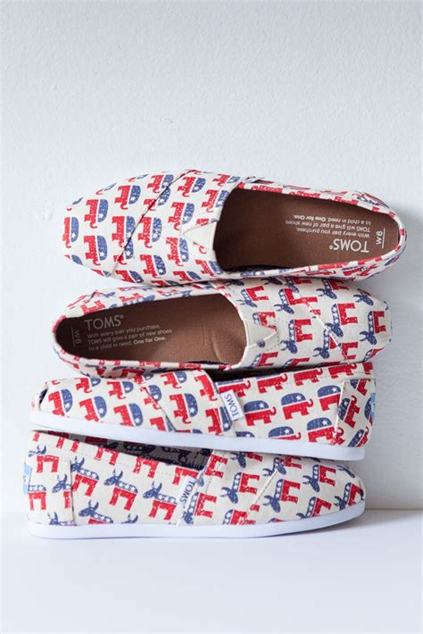 bobs pug shoes 1000 ideas about bob shoes on shoes tom shoes and toms