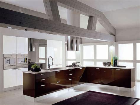 modern kitchen paint colors best modern kitchen designs best modern kitchen colors