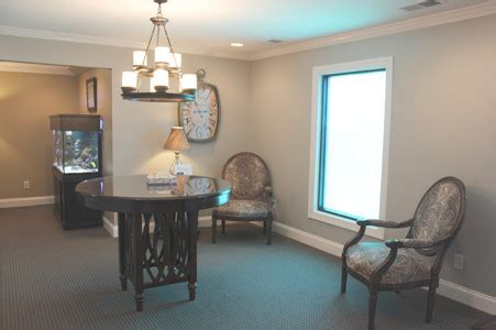 companion funeral home adds chapel the cleveland daily
