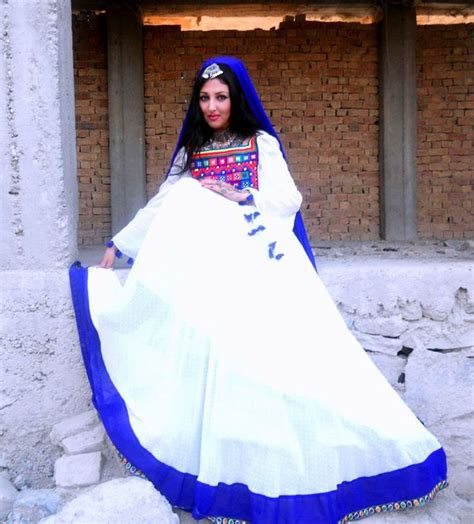 afghan traditional dress in design afghan clothes