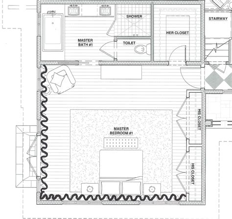 bathroom floor plans with walk in closets walk in closet and bathroom floor plans roselawnlutheran