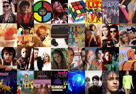 imagenes retro años 80 anos 80 imagens que trazem saudades parte 1 idigital
