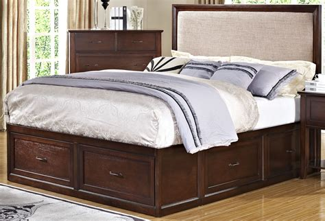 african bedroom furniture bedroom furniture sets south africa