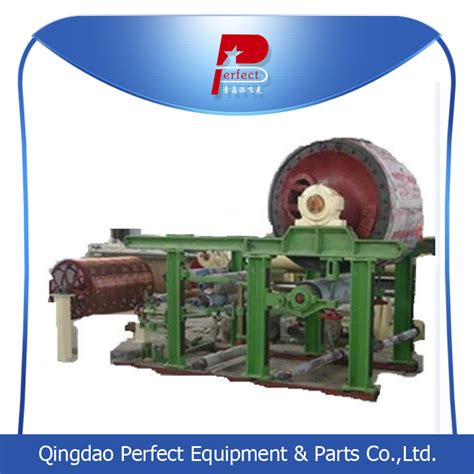 How To Make Paper Machine - 787 small tissue paper machine buy small toilet