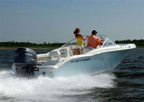 fishing boat rental dc park shore marina naples florida boat rentals 239 434 0724