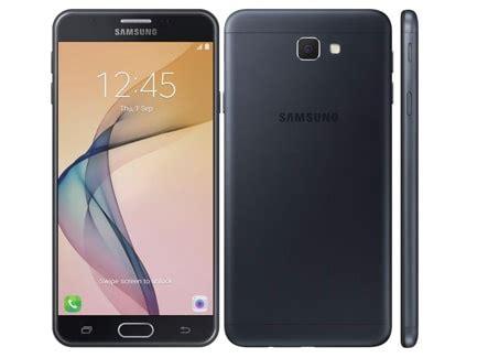 buy samsung galaxy j7 prime 32gb at best price in sri lanka