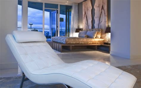 custom l shades seattle fifty shades of grey penthouse exposed