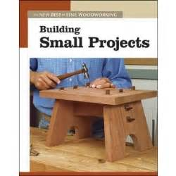 Small Carpentry Projects Your Home Pdf Woodwork Small Wood Projects To Build Diy