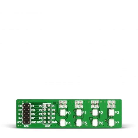 led diode board led diode board 28 images compare prices on wiring board shopping buy low file green light
