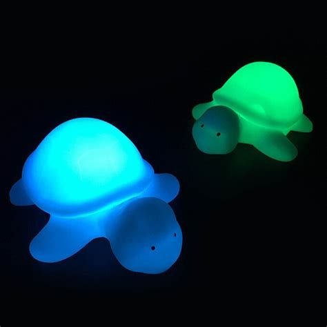 Turtle Lights by 50 Nautical Nursery Decor Theme Ideas Well Done Stuff