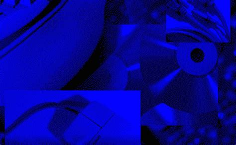 Vaporwave Also Search For Vaporwave Blue Distortion