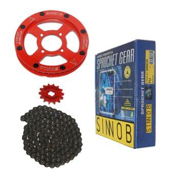 Chain Lube Zr 350ml harga spesifikasi sinnob chain lube 150 ml 2 pcs terbaru