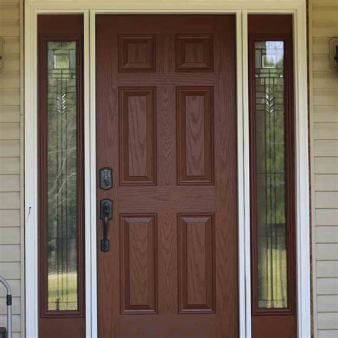 Replacement Windows For Exterior Doors Replacement Windows Marion Oh Entry Door Replacement Vinyl Siding Installation