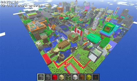 minecraft mobile free minecraft is free until it gets fixed kotaku australia
