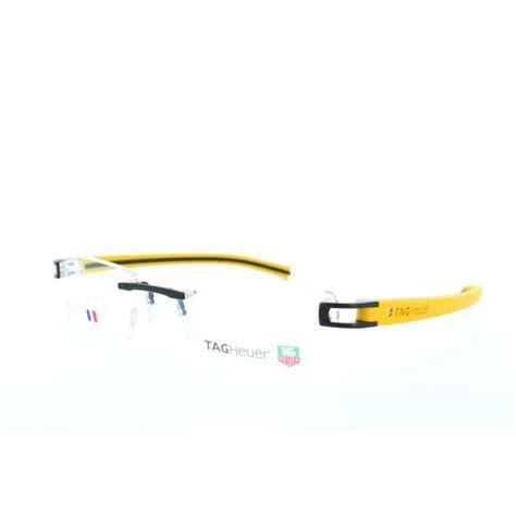 code of civil procedure section 2030 lunettes de vue homme jaguar www tapdance org