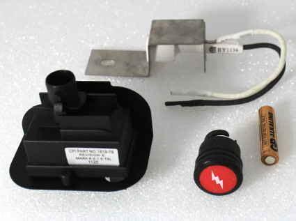 weber q100, q120 & baby q grill parts: weber baby q, q100