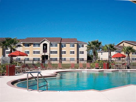 2 bedroom apartments daytona beach fl carolina club daytona beach fl apartment finder