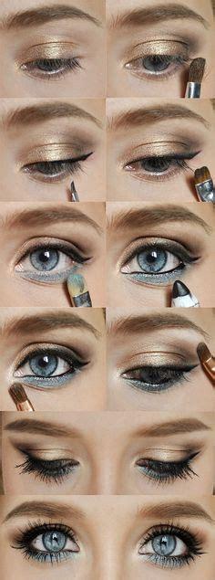 what color brings out blue 1000 ideas about blue pop on makeup