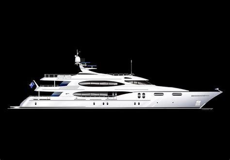 yacht surat yacht lady sura a trinity superyacht charterworld