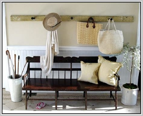 entryway bench with hooks entryway bench ikea home design ideas