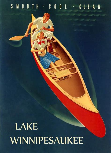 by juxtapose jane on vintage graphics travel pinterest cruises 37 best images about vintage posters nh on pinterest