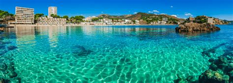 Majorca Cottages by Majorca City Spain Hd Wallpapers And Photos