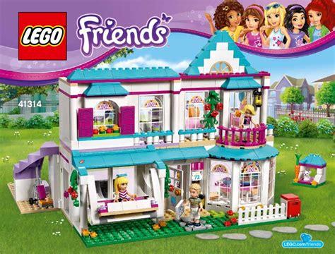 Tutorial Lego Friends | lego friends makeup tutorial makeup vidalondon