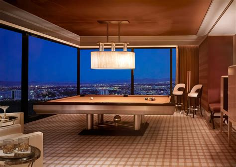 3 bedroom apartments in las vegas wynn las vegas and encore announce a selection of luxury