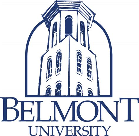 Belmont Mba Non Profit Management by Giving Matters