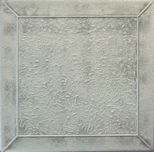 r 127 styrofoam ceiling tile 20x20 antique silver