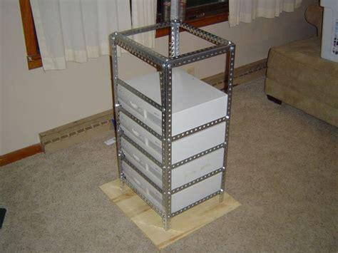 images  server racks  pinterest wall mount