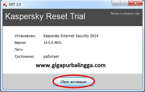download kaspersky terbaru full version gratis idm terbaru kaspersky internet security terbaru 2014 14 0