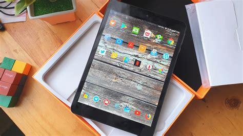 teclast  tablet review   money techish kenya