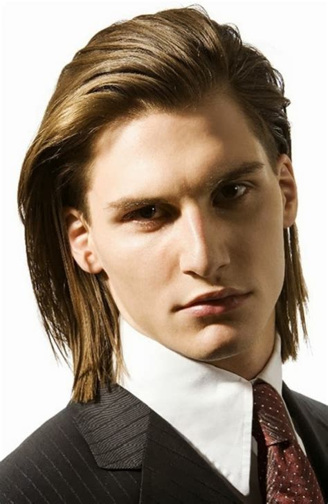 cool hairstyles for boys that do not have hair line fashion mag boys men new long short hair cuts styles 2015