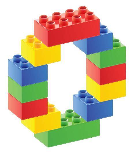 Lego Alphabet Abc Mainan Anak 7490 best images about alfabetos on alphabet letter j and decoupage