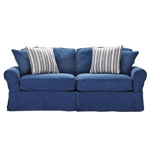 hm richards sectional hm richards at sofasleeperdealers com sofa sleepers and