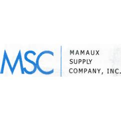 awning supply company mamaux supply co 4 photos awnings canopies