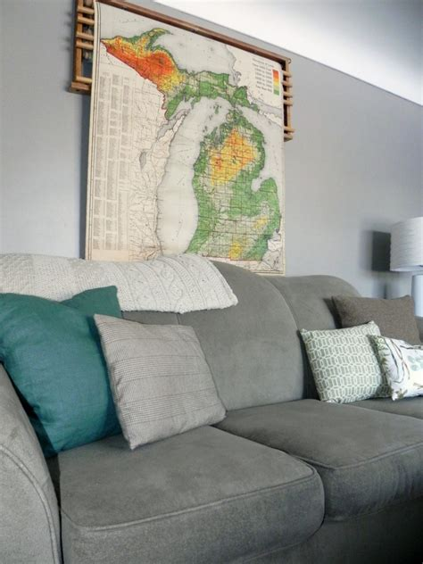throw blanket on couch throw blankets for sofa best sofas decoration