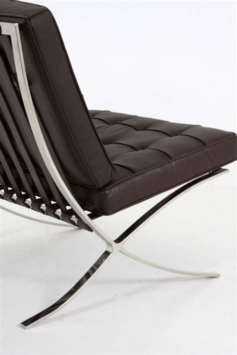 barcelona armchair black label limited edition dal leda armchair sculpture from bd soapp culture