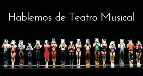 imagenes teatro musical 191 qu 233 haces el finde 161 teatro musical el mendo