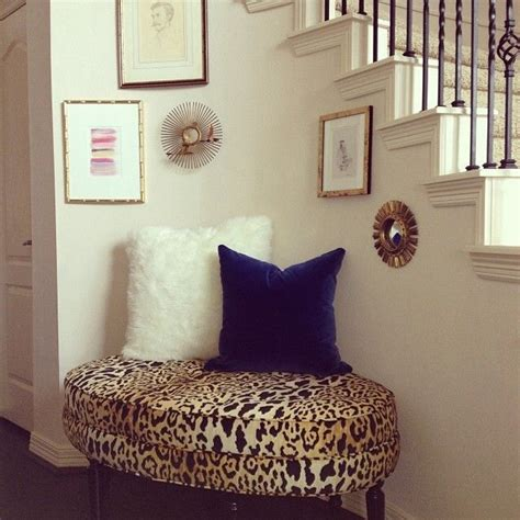 leopard home decor 1000 ideas about leopard home decor on pinterest leopard print bedroom leopard room and