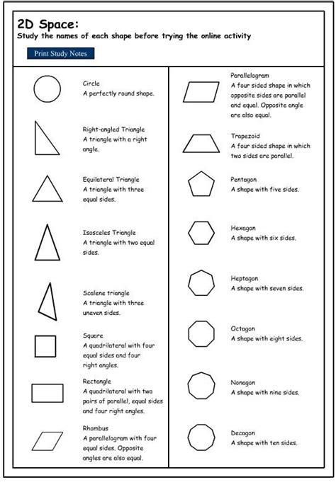 25 best ideas about 2d shape properties on 3d shape properties kindergarten shapes