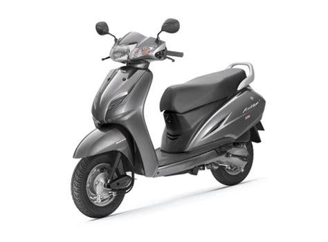 honda activa 110cc review honda activa 3g expert review 2016 advantage